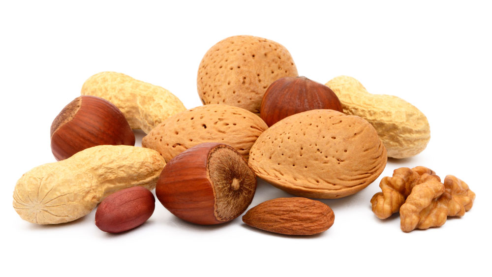 shell-on-nuts