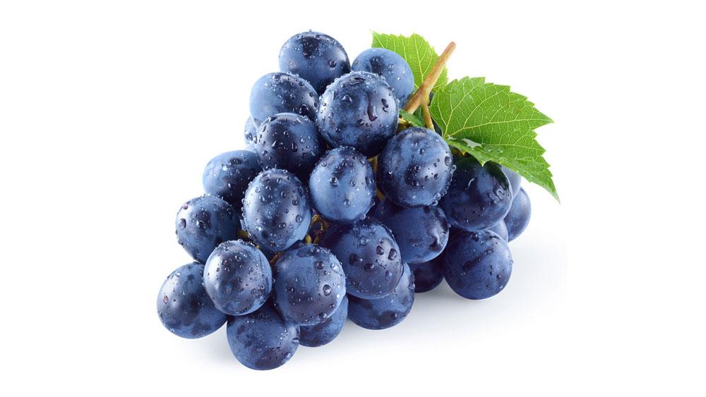 kanegrade-black-grapes