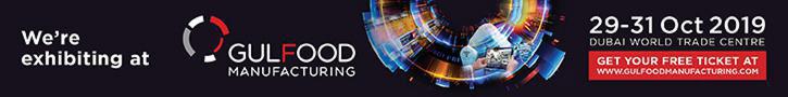 Leaderboard-GFM-725x90px