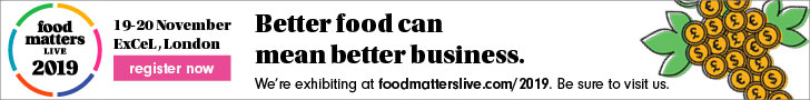 better-food-can-728x90-1