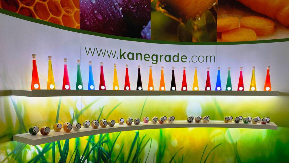 kanegrade-exhibition