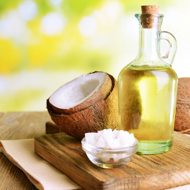 kanegrade-coconut-products-ingredients