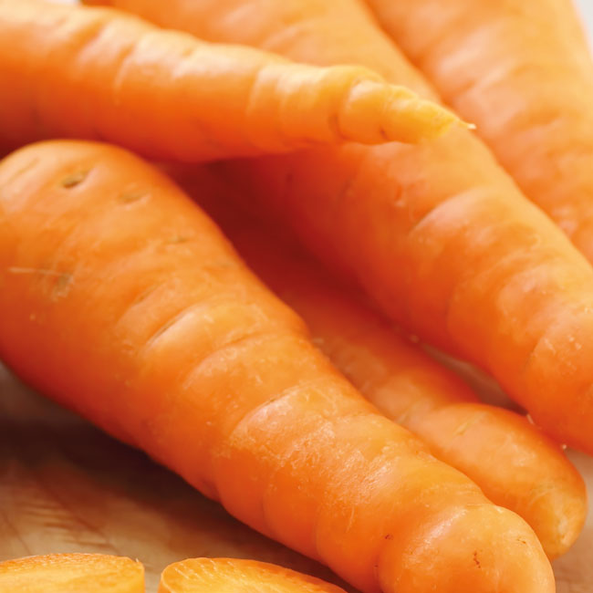 kanegrade-vegetable powders-ingredients