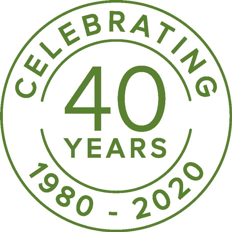 kanegrade-40-roundel-green-logo